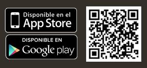 App Cal Xirricló