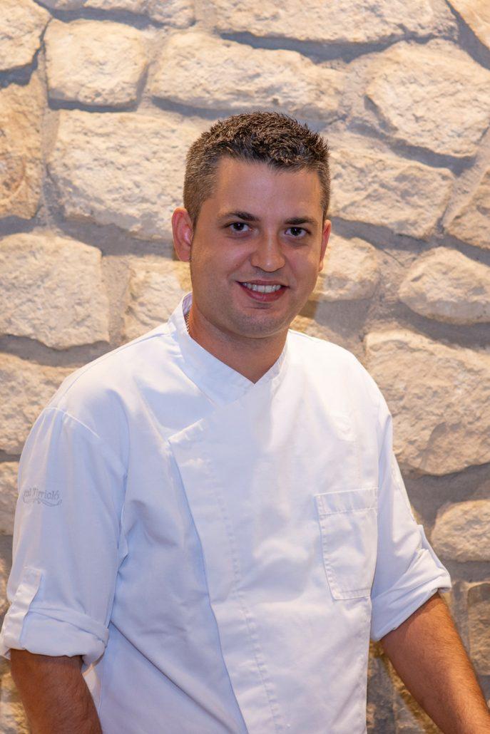 Jordi Pané
